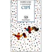 Cipì Mario Lodi