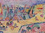 "mostra Corot Monet Matisse"""