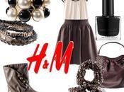 H&M; love -Polyvore date!