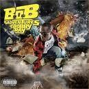 B.O.B. Presents:The Adventures Bobby