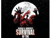 Survival dead