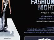 Venezia Fashion Night