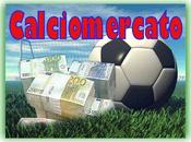 Calciomercato 2010-2011