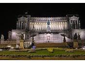 Viaggi Centro Roma