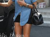 Take look: Celebrity summer sandals