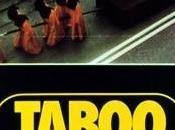 TABOO (1977) Vilgot Sjöman