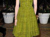 Nicole Kidman Prada all'Hollywood Foreign Press Luncheon