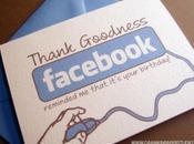Accessori Facebook Style