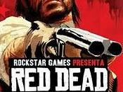 [Xbox360] Dead Redemption (Download)