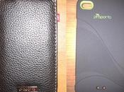 Contest: Vinci custodie iPhone (Steritouch Leather) Proporta