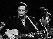 Country Rock: Johnny Cash, Lynyrd Skynyrd, Willie Nelson