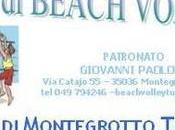 Finali TORNEO TURRI-BEACH VOLLEY MONTEGROTTO TERME