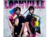 Locnville Pocket Video Testo