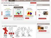 TenMarks: programma apprendere matematica dalla scuola primaria alla secondaria