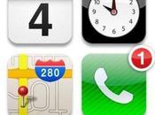 Apple presenterà solo iPhone, quale 4gs?