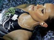 Review: Nilox Swim Sonic Federica Pellegrini