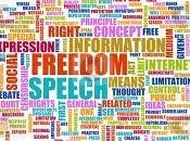 Nuovo attentato alla libertà informazione