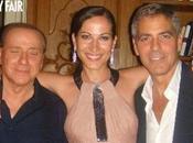 Silvio! Party!