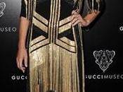 Galà Gucci