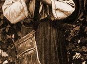 Antefatti nomignolo, 1667