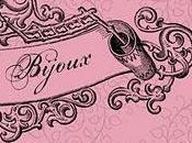 Bigiotteria Online