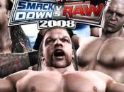 [TRUCCHI] Smackdown 2008 2011