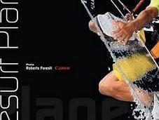 Kitesurf: sport estremo spettacolare