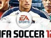 FIFA 2012 arriva