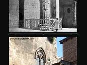 tempio Augusto Barcellona