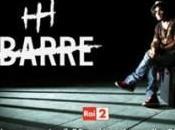 Fabrizio Moro dietro 'Sbarre': stasera docureality racconta carcere.