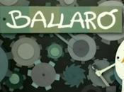 ASCOLTI BALLARÒ supera poco seconda ultima parte CAMPIONE MISS
