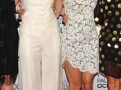 Stella McCartney Friends NYCB Fall Gala Ocean's Kingdom Premiere