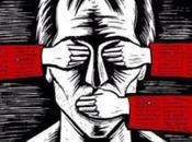 Abolizione aprile, intercettazioni norma ammazza-blog: colpo coda regime berlusconiano
