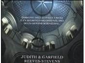 CAMERA CIELO Judith Garfield Reeves-Stevens