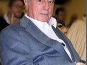 Addio Sergio Bonelli, fumetto