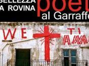 bellezza rovina poeti Garraffello