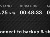 Sport Tracker arriva Nokia MeeGo!