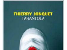 Thierry Jounquet Almodovar ragazzi