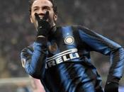 Champion's League: Napoli, Inter Milan punti