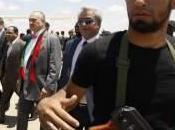 REPUBBLICA CECA: Anche Praga Friends Libya