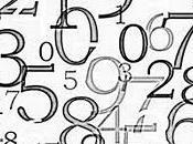 Scuola primaria: insegnare matematica classe quarta