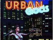 ecco Urban Gods