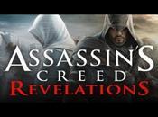 Assassin's Creed: Revelations rimandato dicembre