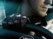 """Drive"": Ryan Gosling eccelle sorpassi l'amore cadere massi"