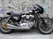 Harley 1200 1993 Motor Garage Goods