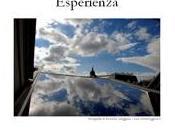 libro giorno: ESPERIENZA Poesie Gabriella Maleti (LaRecherche.it)