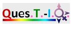 Indagine Ques.T.I.O.: risultati preliminari