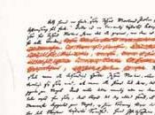 [OM] Alfonso Berardinelli forma saggio. Definizione attualità genere letterario