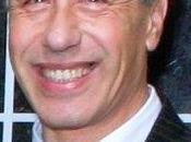Reggio Calabria, città strana,l'analisi Lorenzo Fascì, segretario provinciale PDCI