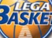 Lega rifiuta modifiche calendario, addio Kobe!